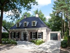 The 48 best proj images on pinterest dream homes dream houses and