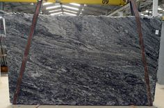 Rocky Mountain natural granite slab provided by Verona Marble Company #granite #kitchen #bathroom #countertop http://vmcstone.com/vmc/natural-granite-slabs/view-current-inventory