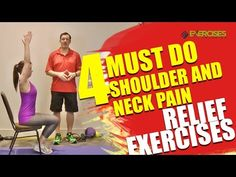 once you watch this video you will be able to release entrapments, Muscles