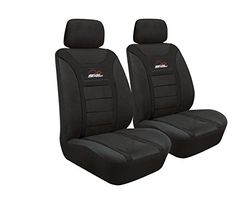 Leader Accessories Super Speed Universal Bucket Seat Cover 2 Pcs Low Back Front Seat Covers Leader Accessories http://www.amazon.com/dp/B012ZBPMG8/ref=cm_sw_r_pi_dp_Ulzswb0PB6N3Q