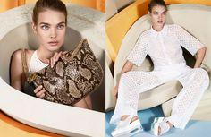 Fashion clothes - japancloth.com