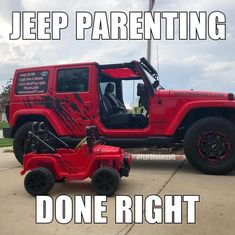 performance detailing and hp parts \u0026 jeep accessories shop