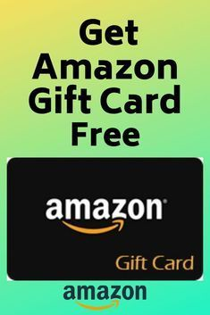 Get Gift Cards, Gift Card Boxes, Itunes Gift Cards, Paypal Gift Card, Gift Card Giveaway, Amazon Card, Amazon Gifts, Free Gift Card Generator, Gift Certificates