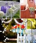 mason jars - Bing Images