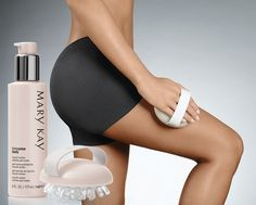 TimeWise Cellulite Gel Cream and Massager. Increase circulation by more than with the hand massager and target your cellulite prone areas. Mary Kay Ash, Spa Facial, Mary Kay Brasil, Mary Kay Party, Satin Hands, Mary Kay Cosmetics, Beauty Consultant, Cream Blush, Skin Care