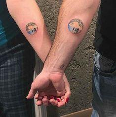 Eva Krbdk Tattoo Circles 015