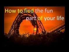 Abraham Hicks 2016-How to find the fun part of your life(new) - YouTube