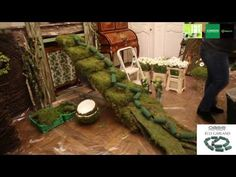 Review Europa Cup - European Florist Championship 2016 - YouTube Flower Video, World, Youtube, The World, Youtubers, Youtube Movies