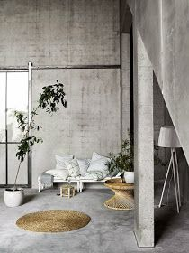 The Design Chaser: Tine K Home SS 2015