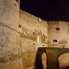Otranto  (Lecce)
