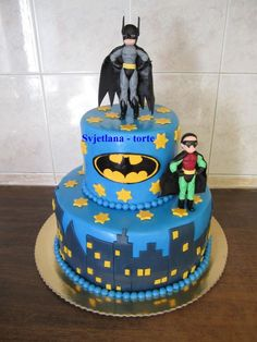 IF I ever have a kid. this will be his or her cake. I don't care. It's done!
