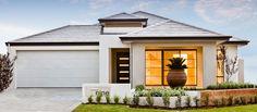 APG Display Homes: Mirander. Visit www.localbuilders.com.au/display_homes_perth.htm for all display homes in Perth