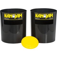 Kan Jam Game Set 000 - Outdoor Games And Toys, Outdoor Games at Academy Sports