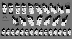 http://www.cartoonbrew.com/wp-content/uploads/beck-model.jpg