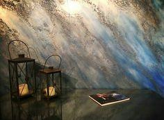 Pour Toute Type De Peinture Bâtimant .vous Ete Entrain De Rénnovation Votre  Local Ou Maison Villa Bureux . Nu0027insitez De Nous Applé Peinture Khayal ,  Fayrouz ...