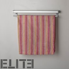 ELITE Butler Kitchen Tea Towel Rack. The perfect home for your kitchen tea towels that constantly get lost