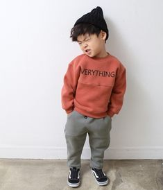 Banilla Story has a great overall collection, but the awesome boyswear makes this a perfect addition to our site! Cute Baby Boy Outfits, Boys Summer Outfits, Little Boy Outfits, Toddler Boy Outfits, Cute Outfits For Kids, Cute Baby Clothes, Toddler Boys, Cute Kids, Cute Babies