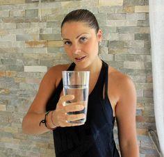 Le témoignage de Céline Repetto 36 ans consultante en alimentation-santé.