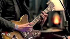 """Hozier - """"From Eden"""" (FUV Live at Electric Lady Studios)"""