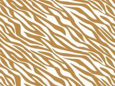 Camelot Fabrics Black & Tan Zebra Poplin Quilting Fabric | Fabric | Quilting Fabrics | Minerva Crafts