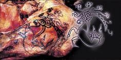 Ukok, la momia tatuada de Siberia, regresa a casa