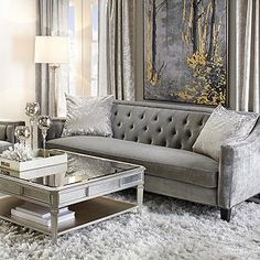 Who Else Wants to Learn About Grateful Stylish Layout Classy Living Room? Living Room Carpet, Formal Living Rooms, Living Room Sofa, Home Living Room, Living Room Designs, Living Room Furniture, Living Room Decor, Wooden Furniture, Affordable Modern Furniture