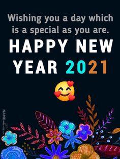 Happy New Year 2021 WORLD NO TOBACCO DAY - 31 MAY PHOTO GALLERY  | PBS.TWIMG.COM  #EDUCRATSWEB 2020-05-30 pbs.twimg.com https://pbs.twimg.com/media/EZUXrgCWkAYdejL?format=jpg&name=small