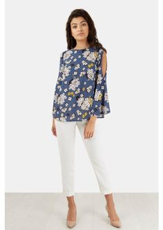 d325ecace42b Discover the latest womens clothing designs from Closet London - everything  new and on trend from our designers in East London.
