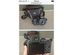 Pentax X-5 is listed on For Sale on Austree - Free Classifieds Ads from all around Australia - http://www.austree.com.au/electronics-computer/cameras/digital-cameras/pentax-x-5_i1563