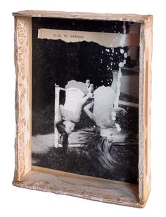 wish to return. Collages, Childhood, Frame, Happy, Cute, Handmade, Home Decor, Exhibitions, Picture Frame
