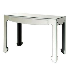 Lara Vanity Table