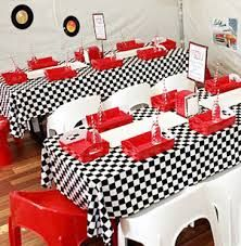 50s party ideas - Google Search