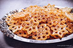 Sweet And Salty, Waffles, Food And Drink, Cookies, Breakfast, Cooking Recipes, Crack Crackers, Morning Coffee, Biscuits