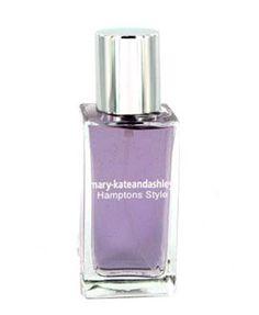 Hamptons Style Mary-Kate and Ashley Olsen parfem - parfem za žene 2007