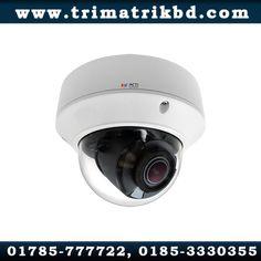 Z83 Cctv Camera Price, Save Video, Light Sensitivity, Zoom Lens, Low Lights, Wide Angle, Caramel Highlights
