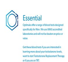 Low Testosterone Treatment, Testosterone Replacement Therapy, Low Testosterone Symptoms, Natural Testosterone, Testosterone Levels, Park Leisure, About Uk, Clinic