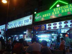makan-street-food-jalan-alor-kuala-lumpur-malaysia-wisata-skyscanner