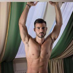 #FavoBoys   #Matteo  Follow @teosa89  #ItalianBoy  #Bologna #Italy  #favoboy #boy #guy #men #man #male #handsome #dude #hot #cute #cuteboy #cuteguy #hottie #hotboy #hotguy #beautiful #instaboy #instaguy #fitguy #fitboy #shirtless  ℹ Also follow @FavoBoys