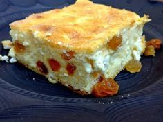 Hungarian Desserts, Hungarian Recipes, Other Recipes, Sweet Recipes, Clean Eating Sweets, Schnitzel Recipes, Cookie Recipes, Dessert Recipes, Salty Snacks