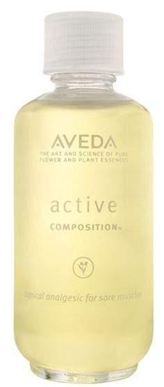My husband's favorite product for sore muscles after #marathons. http://rstyle.me/n/epsvinyg6