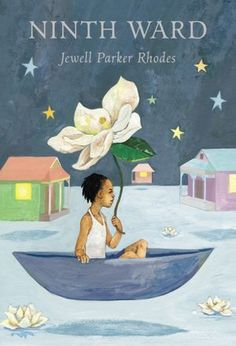 My kids are intrigued by my work with climate change/hurricanes (they ask all the time) and I want to record this book for them on tape and add it to my classroom library.