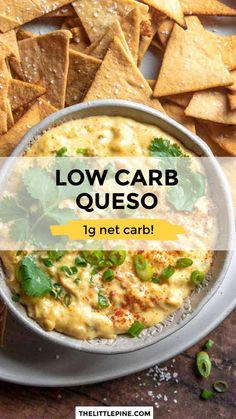 Dip Recipes, Low Carb Recipes, Mexican Food Recipes, Whole Food Recipes, Healthy Recipes, Low Food Map Diet, 0 Carb Foods, Keto Side Dishes, Health Eating