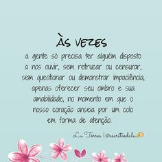 É isso🙏🏼🥰 Boa noite mores Message Quotes, Words Quotes, Me Quotes, Love You So Much, My Love, Portuguese Quotes, Jesus Freak, My King, Positive Thoughts