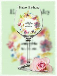 happy birthday margie Happy Birthday Margie.♡ Wishing You The Best In The World  happy birthday margie