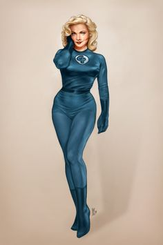classy-female-superhero-pin-up-art-by-stephen-langmead5