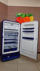 DSC04763 (argina seixas) Tags: pintura arginaseixas geladeirapersonalizada