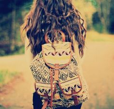 Bagpack.*-*