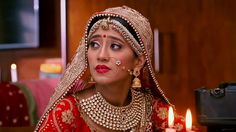 Marriage Jewellery, Lord Krishna Images, Indian Beauty Saree, Cute Couples, Jewelry, Fashion, Moda, Jewlery, Bijoux