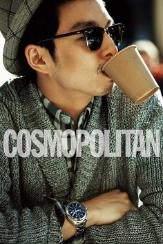 http://popseoul.files.wordpress.com/2010/02/gongyoo_20100223_2.jpg