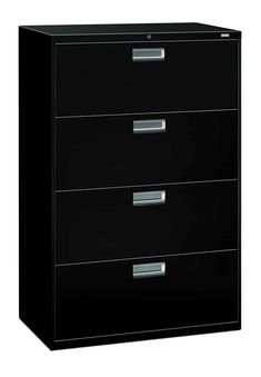41 best filing cabinets images filing cabinets home office filing rh pinterest com